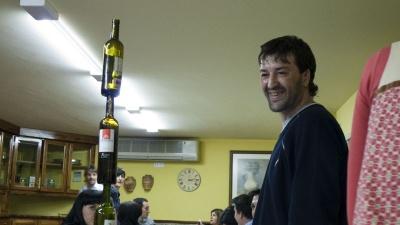 semana_santa_2011_03.jpg