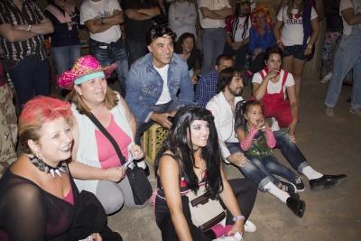 fiestas_2013_123.jpg