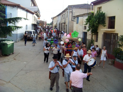 fiestas_samir_chola054.jpg