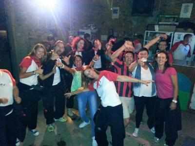 fiestas_samir_chola119.jpg