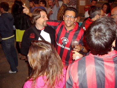 fiestas_samir_chola126.jpg