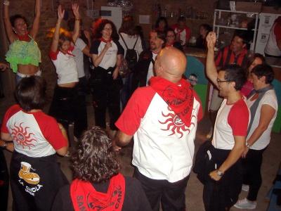 fiestas_samir_chola137.jpg