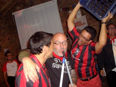 fiestas_samir_chola144.jpg