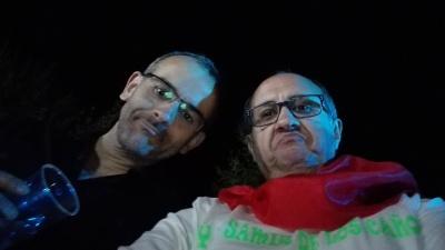 fiestas_samir_2016_131.jpg